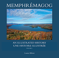 memphrmagog dust_jacket