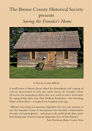 front-of-dvd-jacket-saving-the-founders-home